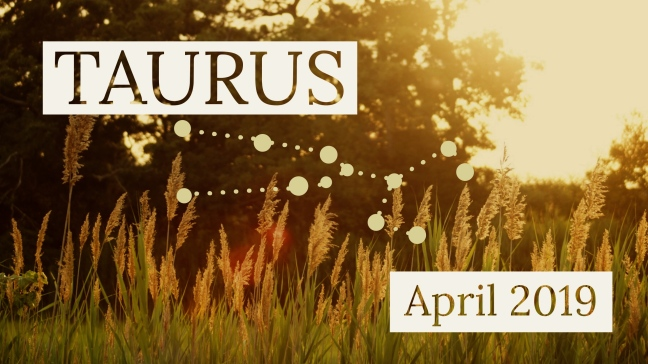 2019-04:Banner:02 Taurus.jpeg