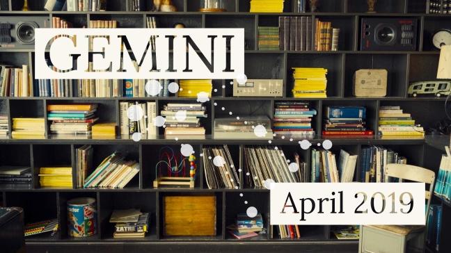 2019-04:Banner:03 Gemini.jpeg