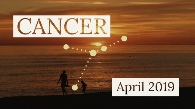 2019-04:Banner:04 Cancer.jpeg