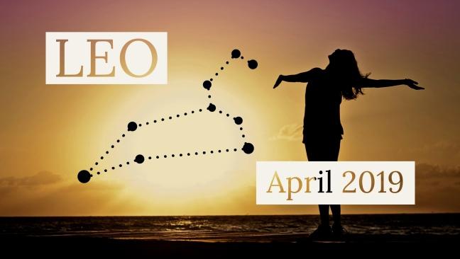 2019-04:Banner:05 Leo.jpeg