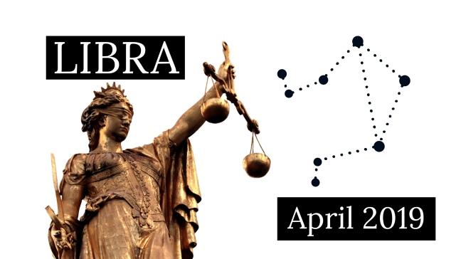 2019-04:Banner:07 Libra