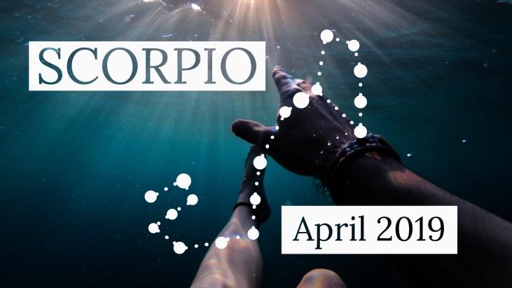 2019-04:Banner:08 Scorpio.jpeg