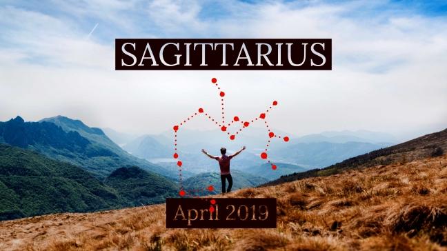 2019-04:Banner:09 Sagittarius.jpeg