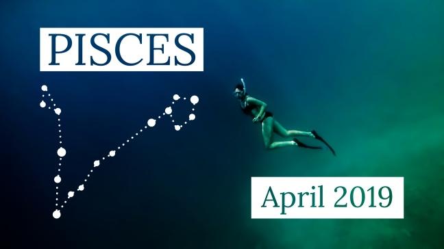 2019-04:Banner:12 Pisces.jpeg
