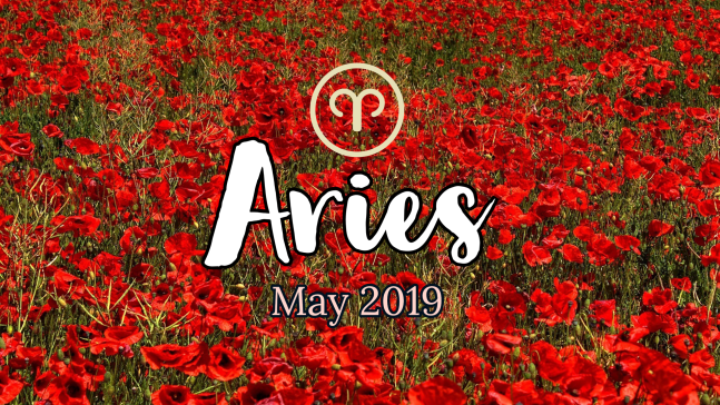 2019-05:Banner:01 Aries.png