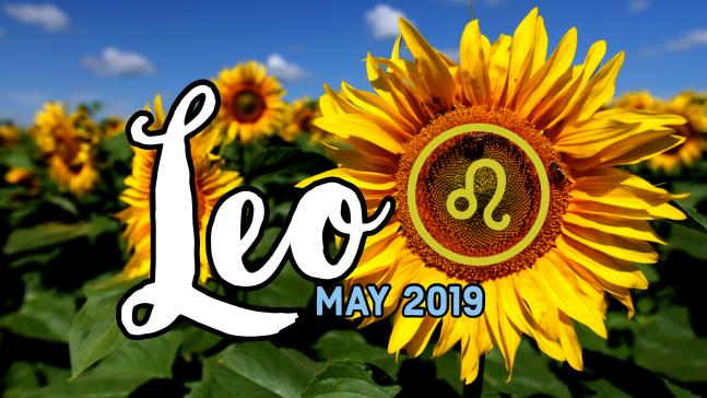 2019-05:Banner:05 Leo.png