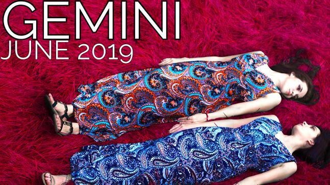 2019-06:Banner:03 Gemini.png