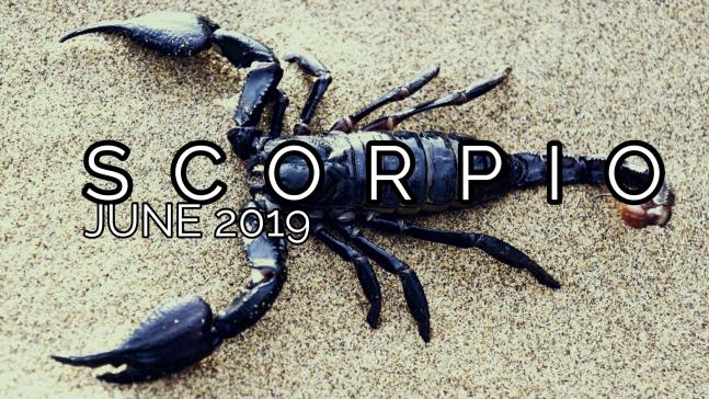 2019-06:Banner:08 Scorpio.png
