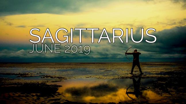 2019-06:Banner:09 Sagittarius.png