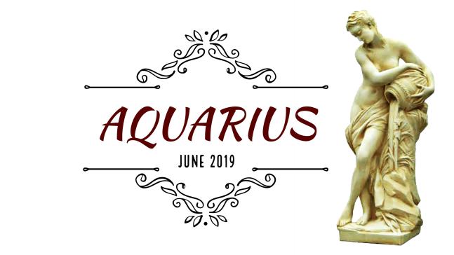 2019-06:Banner:11 Aquarius.png