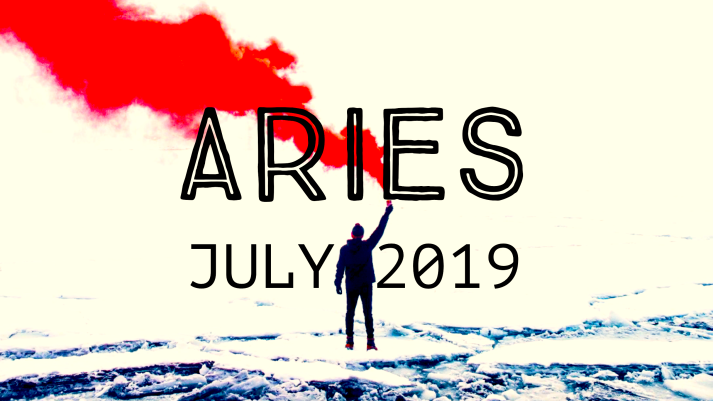 2019-07:Banner:01 Aries.png