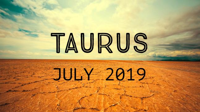2019-07:Banner:02 Taurus.png