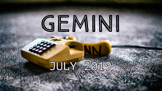 2019-07:Banner:03 Gemini.png