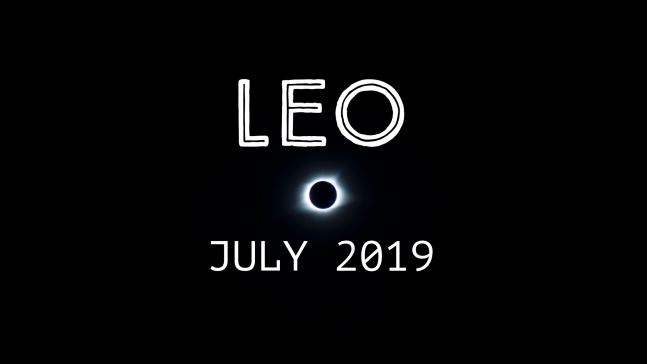 2019-07:Banner:05 Leo.png