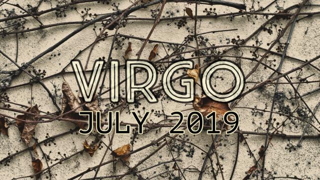 2019-07:Banner:06 Virgo.png