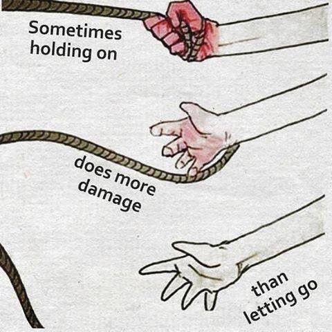 let-go-damage.jpg