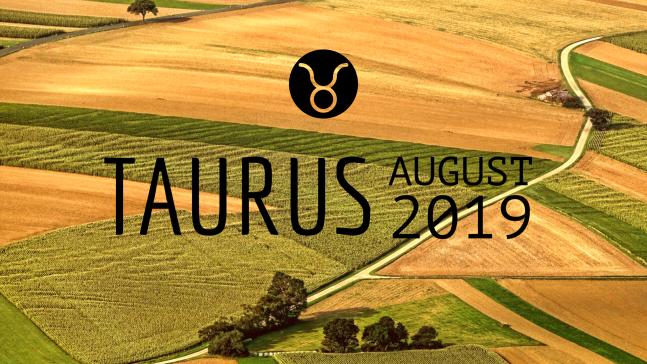 2019 08:Banner:02 Taurus.png