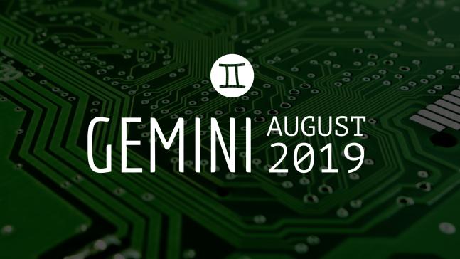 2019 08:Banner:03 Gemini.png