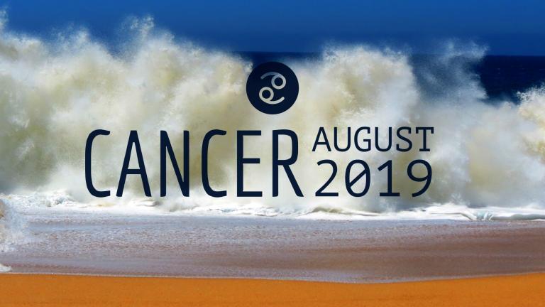 2019 08:Banner:04 Cancer.png