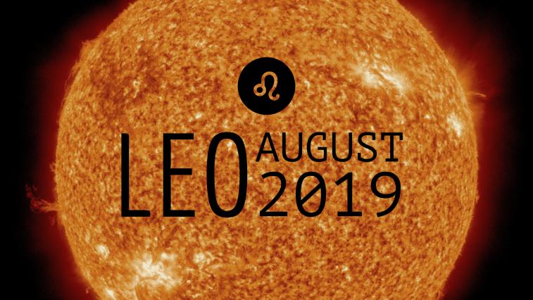 2019 08:Banner:05 Leo.png