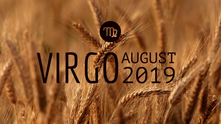 2019 08:Banner:06 Virgo.png