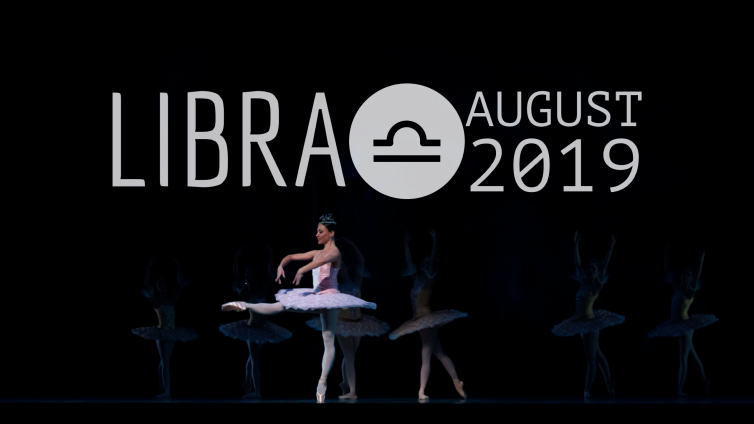 2019 08:Banner:07 Libra