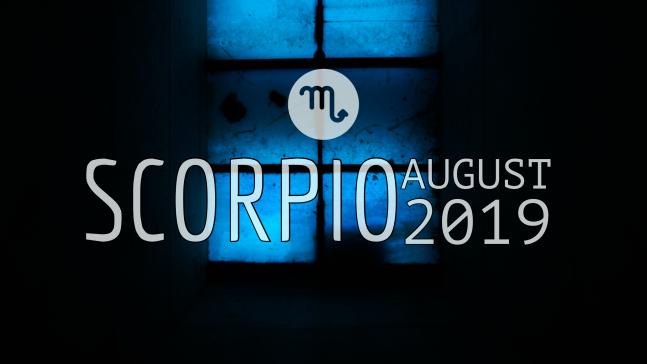 2019 08:Banner:08 Scorpio.png