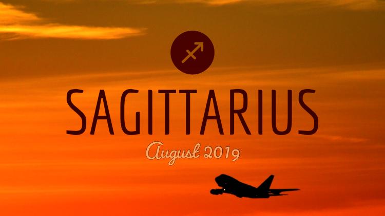 2019 08:Banner:09 Sagittarius.png