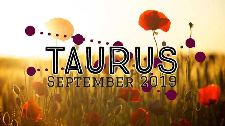 2019-09:Banner:02 Taurus