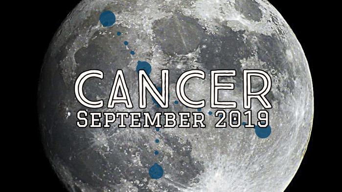 2019-09:Banner:04 Cancer.png