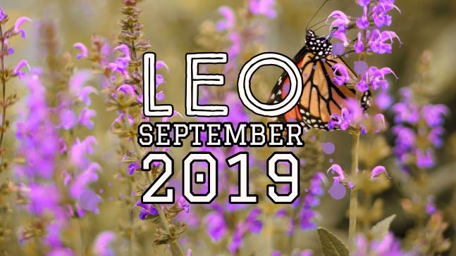 2019-09:Banner:05 Leo.png