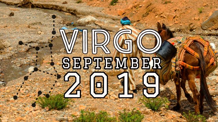 2019-09:Banner:06 Virgo.png