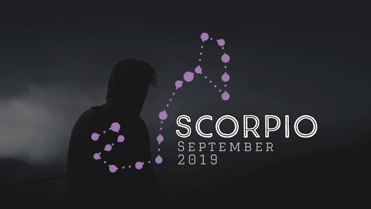 2019-09:Banner:08 Scorpio.png