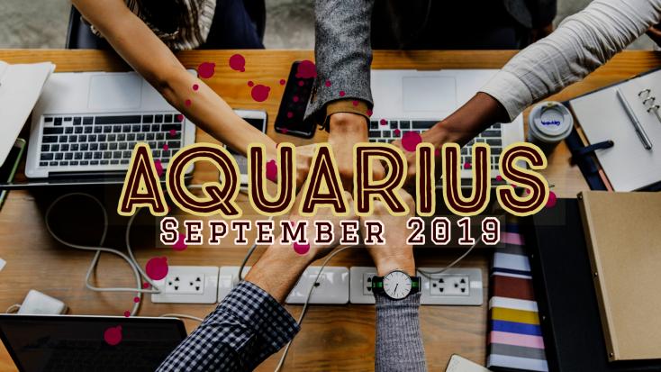 2019-09:Banner:11 Aquarius.png