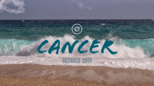 2019 10:Banner:04 Cancer.png