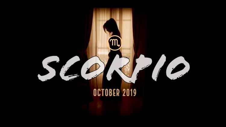 2019 10:Banner:08 Scorpio.png
