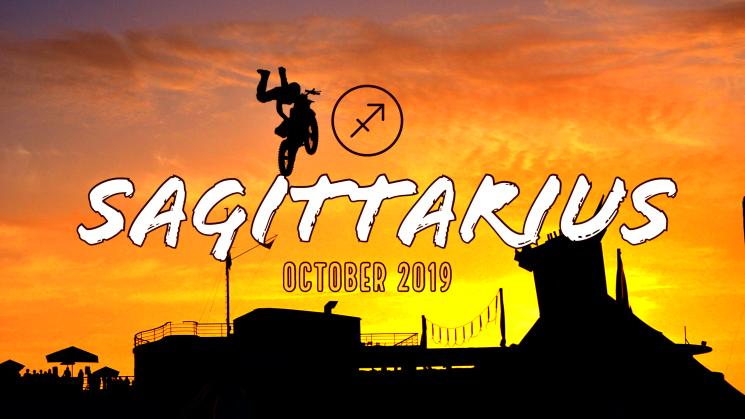 2019 10:Banner:09 Sagittarius