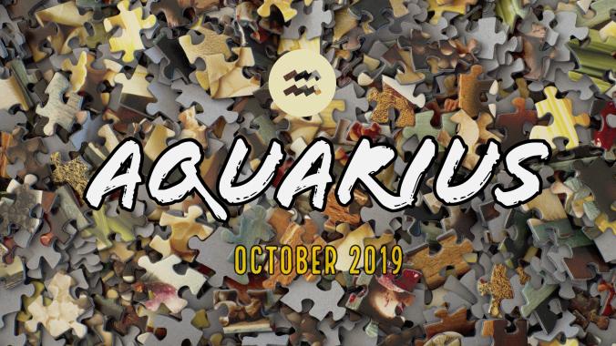 2019 10:Banner:11 Aquarius.png