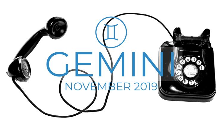 2019 11:Banner:03 Gemini