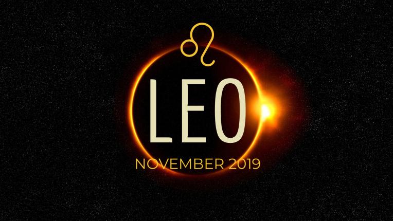 2019 11:Banner:05 Leo.png