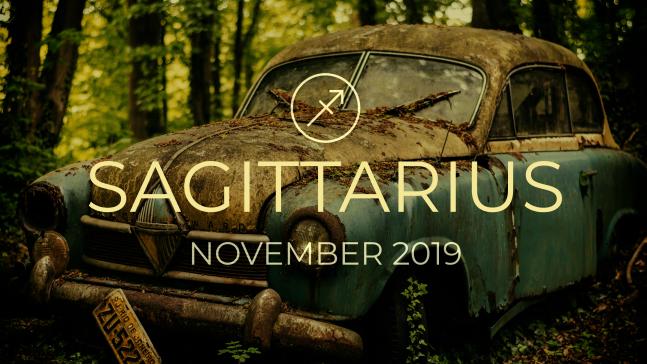 2019 11:Banner:09 Sagittarius.png