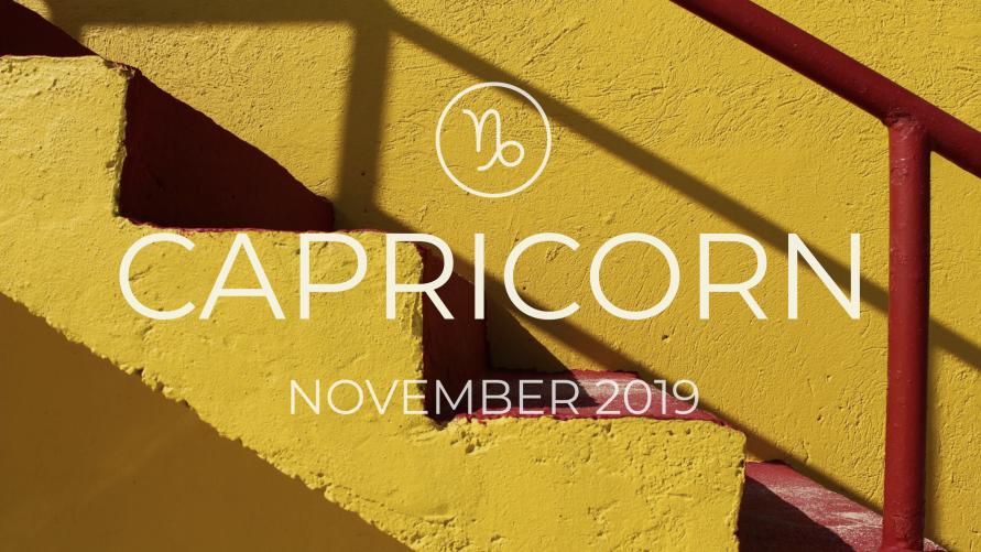 2019 11:Banner:10 Capricorn