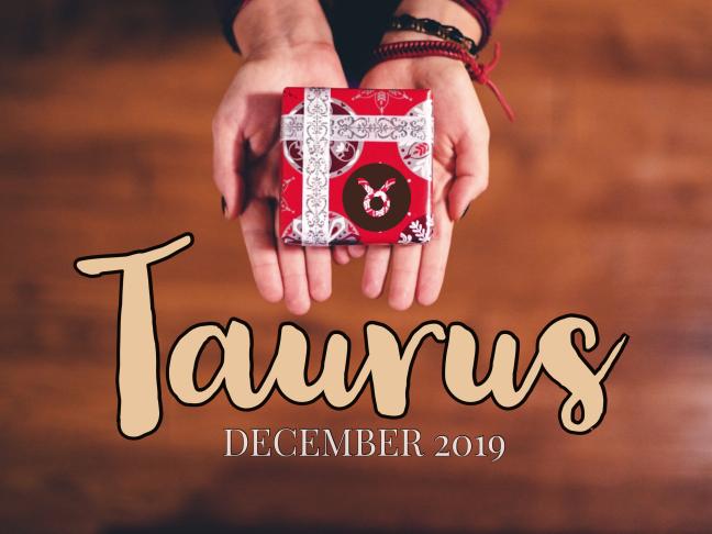 2019-12:Banner:02 Taurus.png