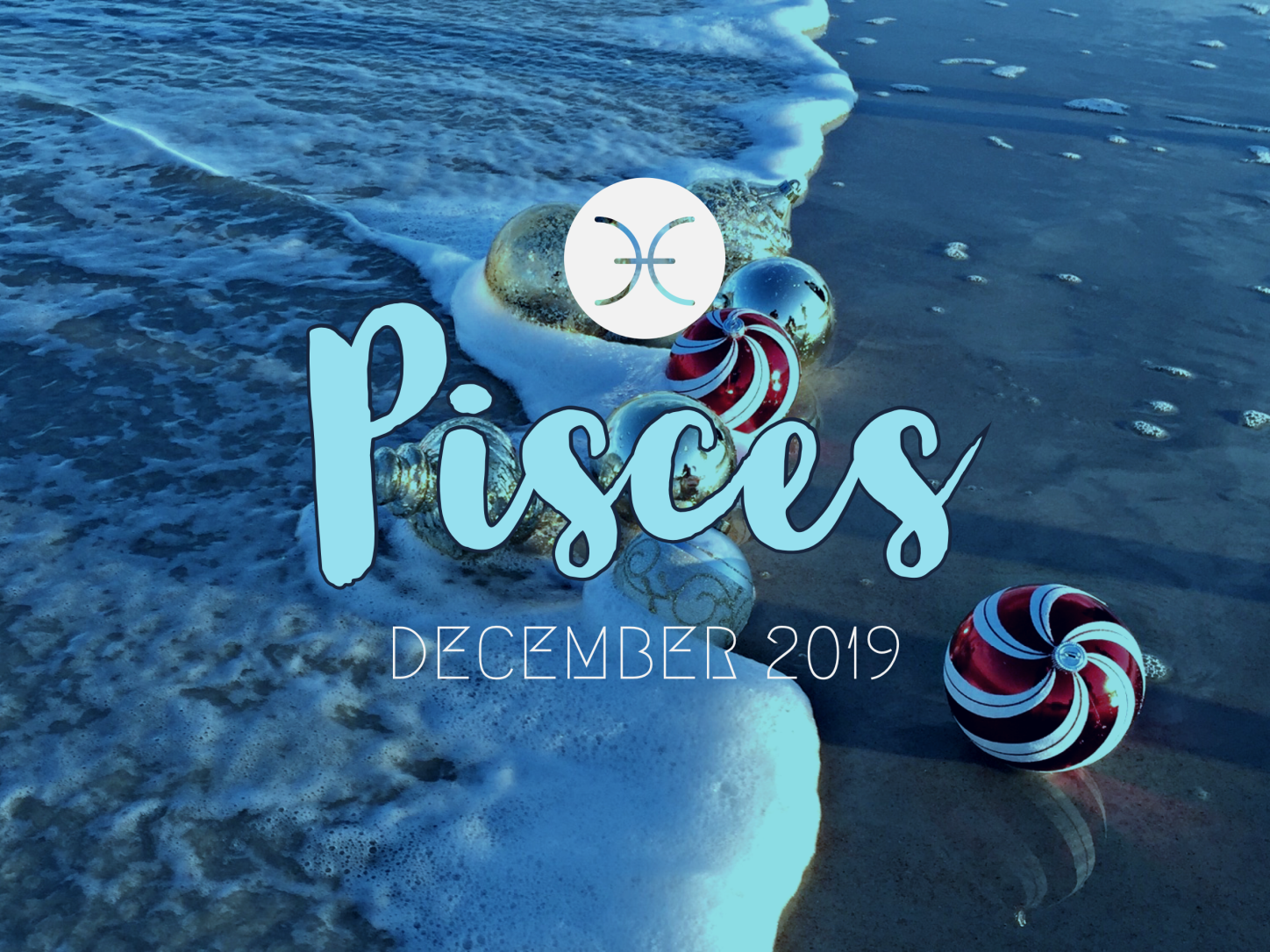 2019-12:Banner:12 Pisces.png