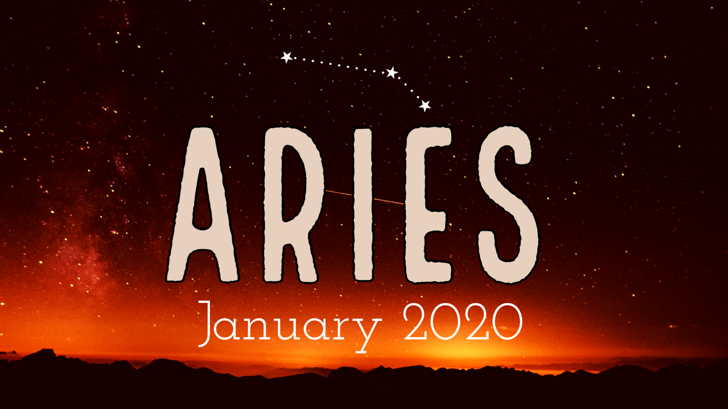 2020 01:Banner:01 Aries.png