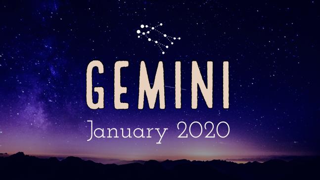 2020 01:Banner:03 Gemini.png