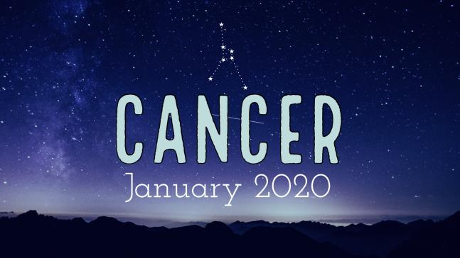 2020 01:Banner:04 Cancer.png
