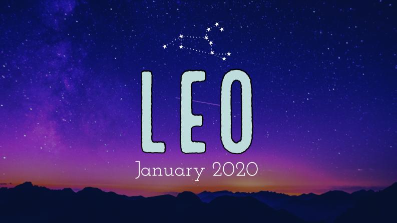2020 01:Banner:05 Leo.png