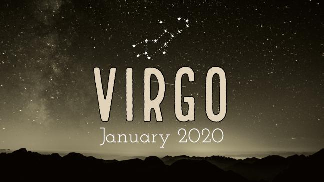 2020 01:Banner:06 Virgo.png