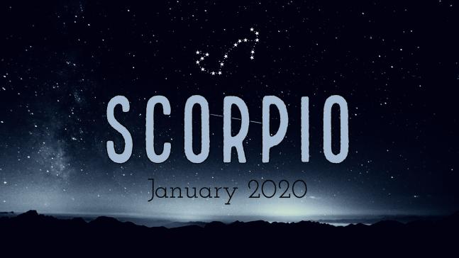 2020 01:Banner:08 Scorpio.png